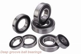 60,000 mm x 110,000 mm x 22,000 mm  NTN 6212LLBNR deep groove ball bearings
