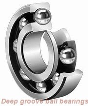 150 mm x 210 mm x 28 mm  CYSD 6930-2RS deep groove ball bearings
