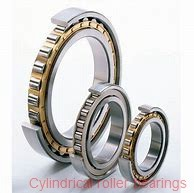45 mm x 120 mm x 29 mm  ISB NJ 409 cylindrical roller bearings