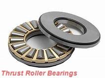 NKE 81113-TVPB thrust roller bearings