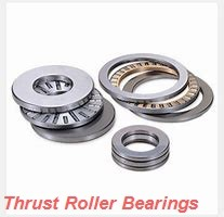 SNR 22219EA thrust roller bearings