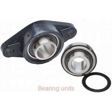FYH UCFCX20-64 bearing units