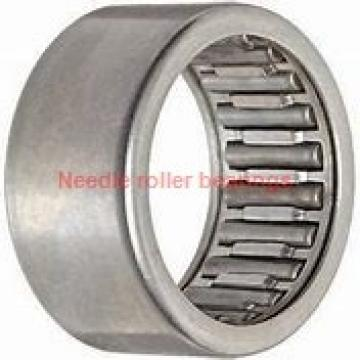 NTN K145×153×36 needle roller bearings