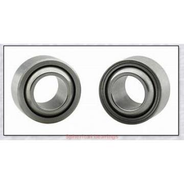 170 mm x 280 mm x 88 mm  ISO 23134 KCW33+AH3134 spherical roller bearings