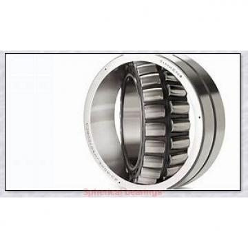 140 mm x 250 mm x 68 mm  Timken 22228CJ spherical roller bearings