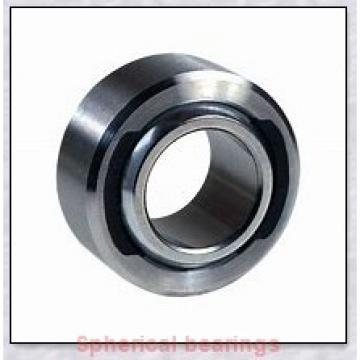 Toyana 20236 C spherical roller bearings
