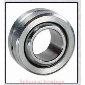 20 mm x 52 mm x 18 mm  SKF 22205/20 E spherical roller bearings