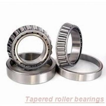 165,1 mm x 360 mm x 88,897 mm  KOYO EE420651/421417 tapered roller bearings