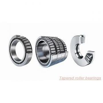 Fersa 74500/74850 tapered roller bearings