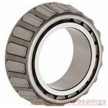 Fersa 32005XR tapered roller bearings