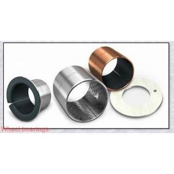 FAG 713650060 wheel bearings