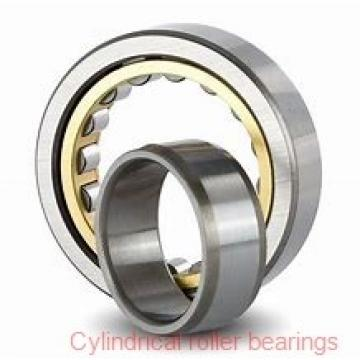 240 mm x 300 mm x 28 mm  INA SL181848-E cylindrical roller bearings