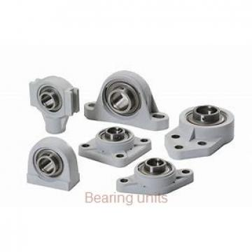 SKF FYT 15/16 TF bearing units
