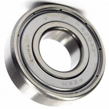 (6204 6204 ZZ 6204 2RS) -O&Kai Distributor Deep Groove Ball Bearings of High Quality NACHI NSK NTN OEM