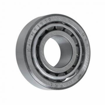 Koyo Roller Bearing Lm11949/10 Lm11749/10 L44649/10 11749/10 11949/10 44649/10 69349/10 12649/10 L68149/10 Koyo Wheel Bearing for KIA Pride