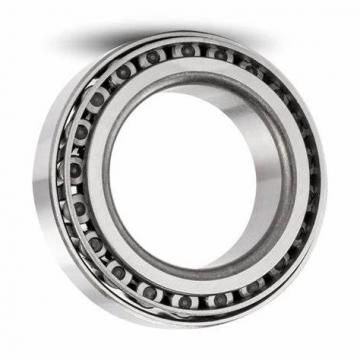 Tikmen Koyo Taper Roller Bearing Lm11949/10 for Automotive Car