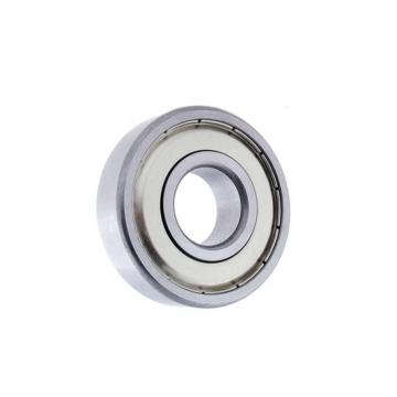 China Manufacturer Ucf 204 Pillow Housing Pillow Block Bearing Ucf 204