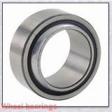 Ruville 7010 wheel bearings