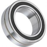 Ucpa Ucpa205 201 202 203 204 UC/UCP/Ucf/UCFL/UCT/Ucpa Insert Units Pillow Block Bearing with Housing/Ball Bearing/Auto Bearing/G10 Steel Ball/Car/Motor Parts