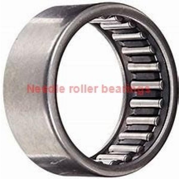 KOYO MK851 needle roller bearings #1 image