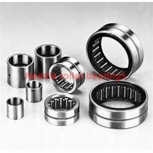 INA BK3012 needle roller bearings #1 image