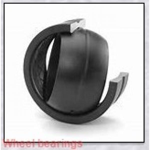 SNR R174.06 wheel bearings #1 image