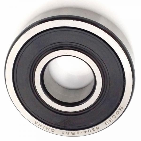(6304 6304 ZZ 6304 2RS) -O&Kai High Quality Deep Groove Ball Bearings NACHI NSK NTN OEM #1 image